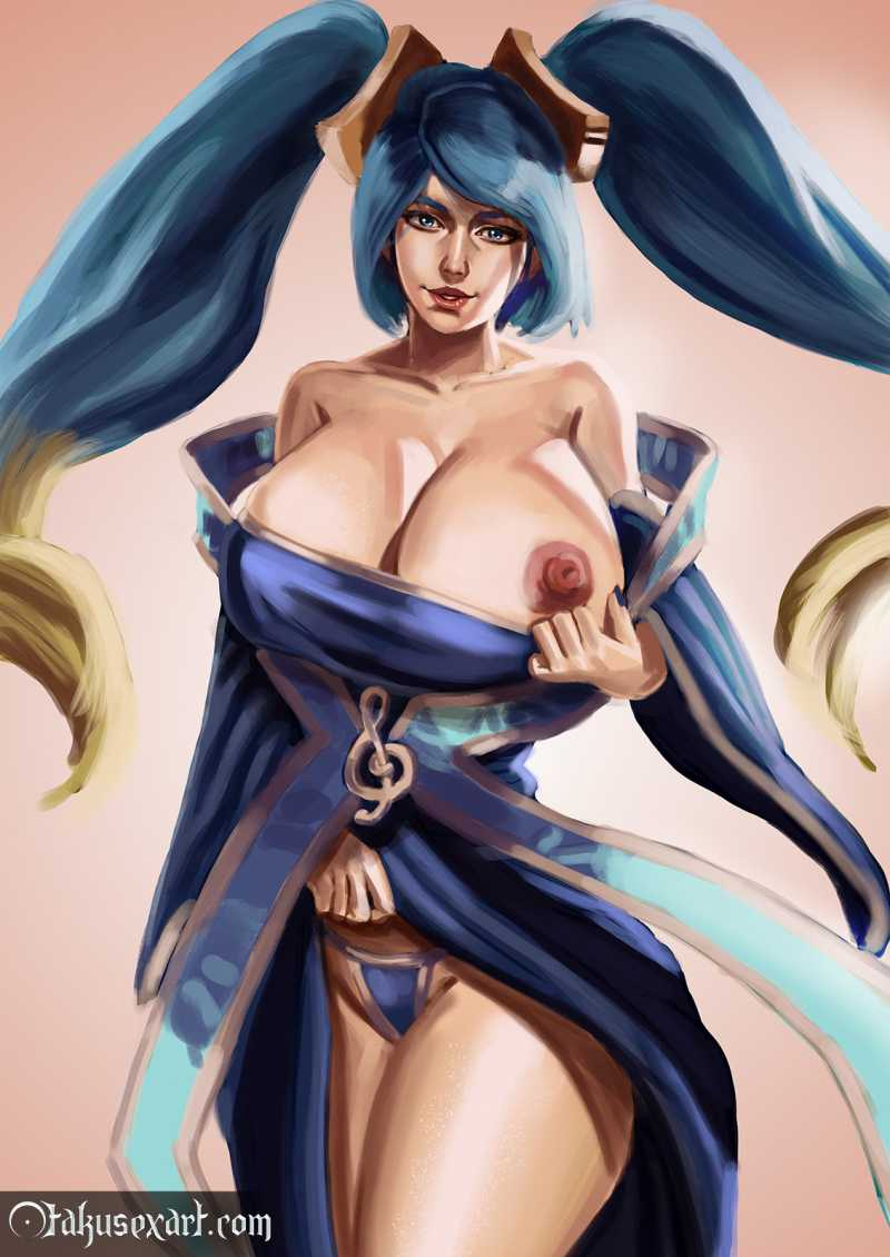 league_of_legends_hentai_big_boobs_milf_sona_visit_www_otakusexart_dot_com__1579446147_95959